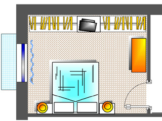 http://www.ristrutturocasa.it/ambienti/lettomatrimoniale/disegni/LM001.jpg
